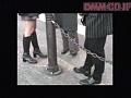 ブーツ〜BOOTS〜あなたの足のニオイ、嗅がせて下さい。池袋西...sample6