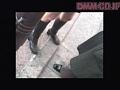 ブーツ〜BOOTS〜あなたの足のニオイ、嗅がせて下さい。池袋西...sample7