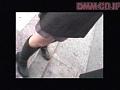 ブーツ〜BOOTS〜あなたの足のニオイ、嗅がせて下さい。池袋西...sample8