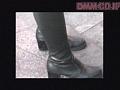 ブーツ〜BOOTS〜あなたの足のニオイ、嗅がせて下さい。池袋西...sample9