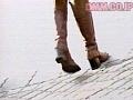 ブーツ〜BOOTS〜あなたの足のニオイ、嗅がせて下さい。新宿東...sample1