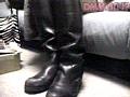 ブーツ〜BOOTS〜あなたの足のニオイ、嗅がせて下さい。新宿東...sample25