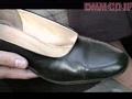 ブーツ〜BOOTS〜あなたの足のニオイ、嗅がせて下さい。新宿西...sample13