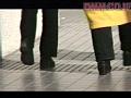 ブーツ〜BOOTS〜あなたの足のニオイ、嗅がせて下さい。新宿西...sample2