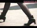 ブーツ〜BOOTS〜あなたの足のニオイ、嗅がせて下さい。新宿西...sample3