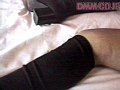 ブーツ〜BOOTS〜あなたの足のニオイ、嗅がせて下さい。新宿西...sample32