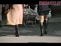 ブーツ〜BOOTS〜あなたの足のニオイ、嗅がせて下さい。新宿西...sample5