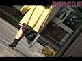 ブーツ〜BOOTS〜あなたの足のニオイ、嗅がせて下さい。新宿西...sample6