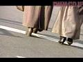 ブーツ〜BOOTS〜あなたの足のニオイ、嗅がせて下さい。新宿西...sample8