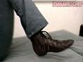 ブーツ〜BOOTS〜あなたの足のニオイ、嗅がせて下さい。渋谷ハ...sample1