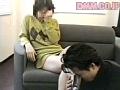 ブーツ〜BOOTS〜あなたの足のニオイ、嗅がせて下さい。渋谷ハ...sample28