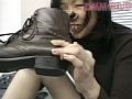ブーツ〜BOOTS〜あなたの足のニオイ、嗅がせて下さい。渋谷ハ...sample5