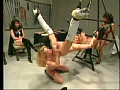 THE SEX PARTY 2006 大乱交8時間の画像 27