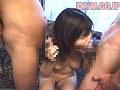 巨根シャワー1早野美奈 0