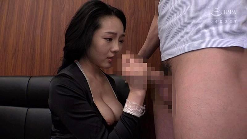メイド喫茶でバイトするメイメイちゃんはセクハラされまくりの台湾人留学生 キャプチャー画像 11枚目