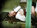 (tash00208)[TASH-208] 産婦人科医師より投稿 クリトリスが異常に敏感な女性患者にイタズラ産婦人科検診2「先生、そこを触れてはだめですぅ はぁはぁはぁ もうダメいきそう」 ダウンロード 10