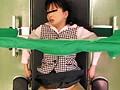 社内健康診断 婦人科検査 女子社員を対象とした産婦人科検診で自ら腰をフラせてチ○ポを挿入していた全容「棒状の器具を挿入しますので腰を上下にゆっくりと出したり入れたり動かしてください」