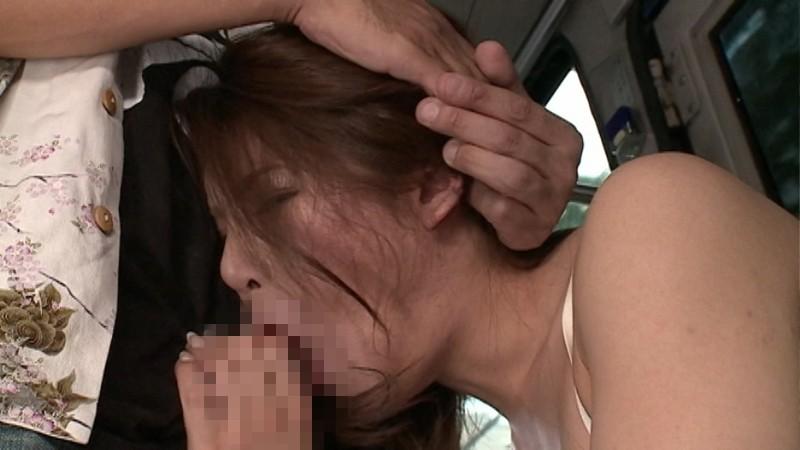 ニューハーフ痴●〜揺れるバスの中で〜 美咲ゆりあ 画像3
