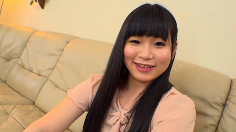 黒髪美少女ニューハーフ 本気SEX×エビ反りSEX×爆射精SEX 高橋ひめな 画像1