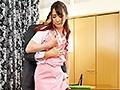 [TCD-211] 【数量限定】AVデビュー 初撮り×4射精 専属オトコノ娘女優 桃マリ パンティ付き
