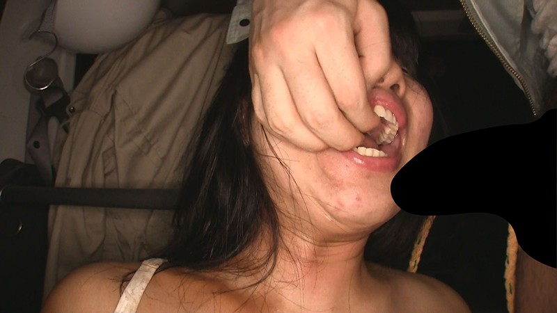 レ●プされて逃げてきた女を更にレ●プした全記録5人300分 画像5