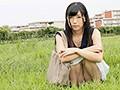 欲求腐満子 みひな(22歳) カラダが敏感すぎて男の人に引か...sample2