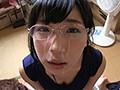 欲求腐満子 みひな(22歳) カラダが敏感すぎて男の人に引か...sample6