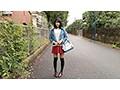 欲求腐満子 まり(19歳) エッチは好きなんですが、中でイッ...sample1