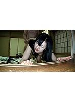 5年ぶりの交尾に快感狂い!突き刺さる肉棒には抗えずに乱れすぎて… 美乳熟女智美(44) 永井智美 ダウンロード