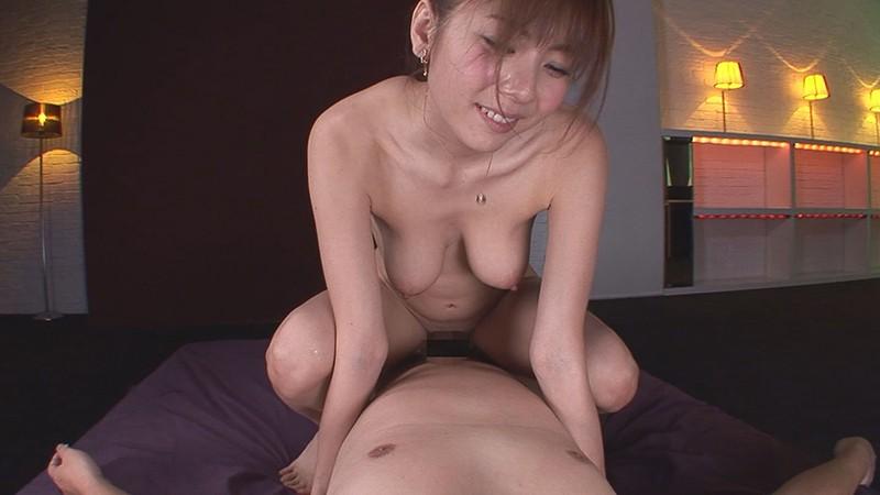 麻美ゆまが優しく射精に導いてくれるSEXを見逃すな!