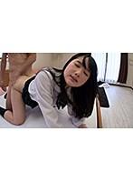 宮崎あやがイキまくり最後はキレイにごっくんしてくれるセックスを見逃すな!
