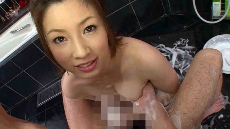 (td013dv01293a)[DV-1293] 奥田咲が魅惑の泡ご奉仕でイカせてくれるSEXを見逃すな! ダウンロード