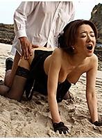 真梨邑ケイがバックでイキまくるSEXを見逃すな! ダウンロード