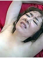 真梨邑ケイのじっくりと味わう大人のセックスを見逃すな! ダウンロード
