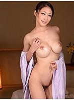 【特価】美魔女小早川怜子サンの淫語たっぷり主観セックス!超絶フェラテクから気持ち良すぎてチ〇ポコ連発騎乗位。背面騎乗でエロエロ腰振り。バックで何度もイカされながらチ〇ポ連発。… ダウンロード