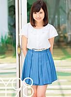 【特価】初々しい美少女系みやびちゃんの初フェラ抜きでヌケ!勝手がわからず戸...