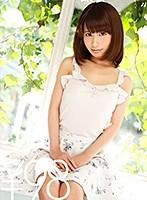 【特価】ロリ系美少女みいちゃんの初…