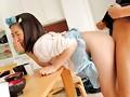 【特価】即ハメどっきり鬼ピス膣ドンFUCK...のサンプル画像 2
