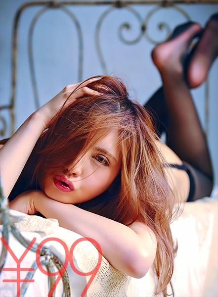 【お得】モデル玲央奈ちゃん、キスいっぱいセックス。電マと指マンで弄られマ○コパックリ...