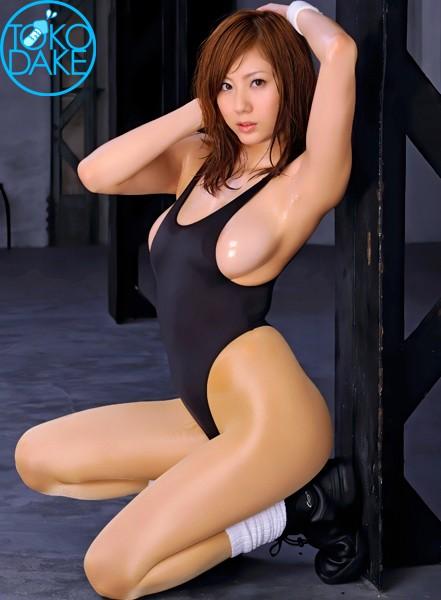 ゆま fanza 麻美