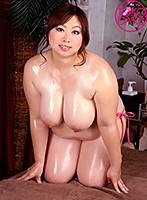 【ソクヌキ】超乳でハイパーなボディを持つ女の子が素股&手コキ!見たこともない程の超肉厚ボディが画面いっぱいに。肉厚過ぎて素股なのにマ○コみたい!?この子は色んな意味でヤバすぎる! 大久保香里 ダウンロード