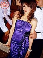 【お得】美熟女セレブの連続セックス動画。熟れたマ○コは一味違う。エロい下着ずらして美尻を突きまくれ!下着脱がして前から突きまくれ!顔射受けたら、別の男に突かれろ!そして自分から腰を振れ!最後は奥までピストン、再び顔射されろ! 妃すみれ ダウンロード