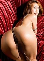 【お得】175cmの長身でスタイル抜群の女の子のセックス動画。デカ尻震わす騎乗位やバック。奥までピストンされ、気持ち良くてギュン!っと締まるマ○コ。白濁液垂らすパーフェクト淫乱ボディを上から下までたっぷり堪能せよ! 伊東エリ ダウンロード