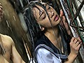 (team00102)[TEAM-102] 濡れ透けた制服を剥ぎ取られ雨の中で犯される女子校生 辻本杏 ダウンロード 3