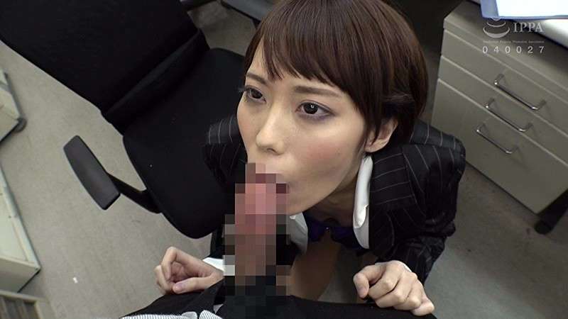 TEEK-004 Studio AVS collector's - The Molester Train A Beautiful Office Lady With A Great Life It All Started With Some Molester Action, When This Beautiful Office Lady's Eyes Were Opened To The Pleasures Of Molestation Misuzu Kawana