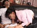 家庭教師のト○イは勉強なんてそっちのけ!脱童貞率94%の実績...sample34