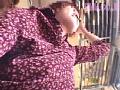 (tgq004)[TGQ-004] 痴漢猥褻強行 4 ダウンロード 13