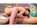【バズり希望】桐嶋りのちゃんとキモヤマンバ(身体改造)達の愉快なパコパコ動画 桐嶋りののサムネイル