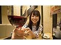 【ハメログ】宮沢ちはるちゃんにお酒を飲ませたら脳みそから...sample1