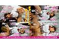 [TIKB-106] 【神回】配信サイトで自分のスケベ動画をエサにパパ活してるムチムチ素人娘のパコ活動画